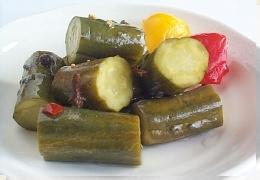 pickles00[1]